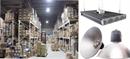 Промышленное освещение (LED)