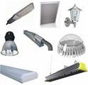 Офисный, технический и промышленный свет