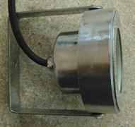 Подводный светильник СДП-10 RGB (3 in 1)