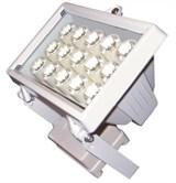 Светодиодный прожектор СДУ-25