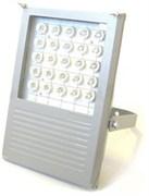 Прожектор светодиодный СДУ-70