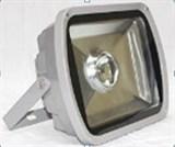 Прожектор светодиодный СД-07-100W-73 (60 град)