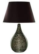 A9082LT-1BR Настольная лампа декоративная Sphere A9082LT-1BR