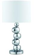 A4610LT-1CC Настольная лампа декоративная Cosy A4610LT-1CC