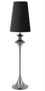 A9120LT-1BC Настольная лампа декоративная Trendy A9120LT-1BC