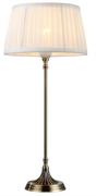 A5125LT-1AB Настольная лампа декоративная candy 2 A5125LT-1AB