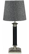 A8123LT-1BC Настольная лампа декоративная Scandy A8123LT-1BC