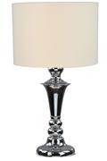 A8130LT-1BC Настольная лампа декоративная Scandy A8130LT-1BC
