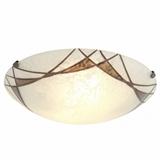 Настенно-потолочный светильник Globo Tennessee 48702