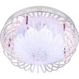 Потолочный светильник  Globo Viticela 68438-10