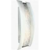 Настенный светильник Globo Olivaresi 48532-2
