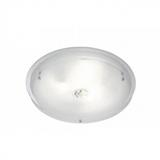 Потолочный светильник Globo Malaga 48527-3