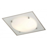 Настенно-потолочный  светильник Globo Specchio 48514