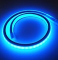 Cветодиодный неон SMD светодиодах