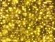 Светодиодный дождь Плей Лайт 2x6м