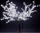 Светодиодное дерево Сакура высота 1,9м