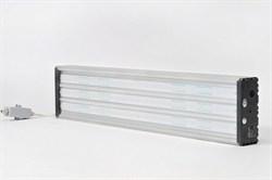 Уличный светодиодный светильник УСС 70 - фото 10095