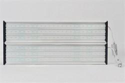 Уличный светодиодный светильник УСС 150 - фото 10097