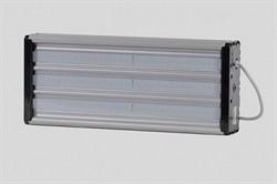 Уличный светодиодный светильник УСС 65 - фото 10099