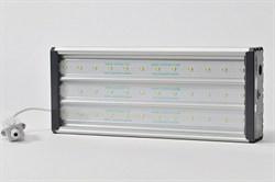 Уличный светодиодный светильник УСС 36 - фото 10101
