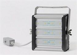 Уличный светодиодный светильник УСС 12 (ПС 2) - фото 10103