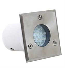 HL941L  ГРУНТОВЫЙ светильник
