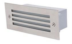 Лестничный светильник HL947L (OLTU)