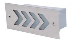 Лестничный светильник HL948L (BERİL)
