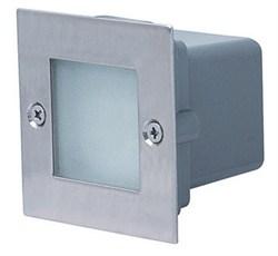 Лестничный светильник HL951L GUMUS