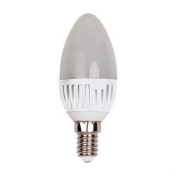 Светодиодная лампа  HL436L - фото 10497