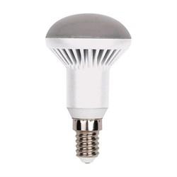 Светодиодная лампа  HL443L - фото 10513