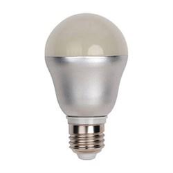 Светодиодная лампа  HL447L - фото 10535