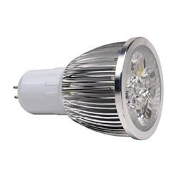 Светодиодная лампа  JCDR POWER LED 5x1JCDR5*1WHT - фото 11315