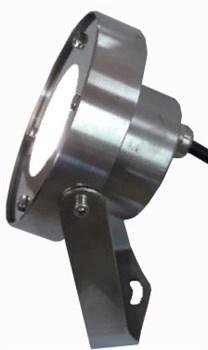 """Подводный светильник СДП-4  """"Нептун"""" - фото 12603"""