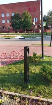 """Парковый светильник СДУ-10 """"Park"""" - фото 12867"""