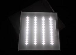 Светодиодный офисный светильник СД-02-35 - фото 3791