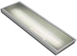 Накладной светодиодный светильник СД-01-18 - фото 3800