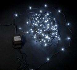 Светодиодный Клип-Лайт LED-LP-30M-12V-W с трансфоматором - фото 4973