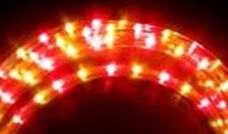 ДЮРАЛАЙТ ПЛОСКИЙ ЧЕЙЗИНГ LED-XF-3W-100-240V-RY ПОВЫШЕННОЙ ЯРКОСТИ!