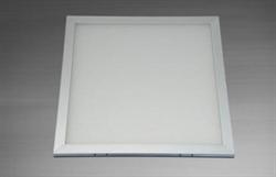 Светодиодная панель PN 611 - фото 7183
