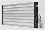 Уличный светодиодный светильник УСС 260
