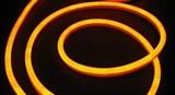 УЛЬТРАТОНКИЙ НЕОН LED NEON SN(H)-FX-SMD-50M-220V-Y