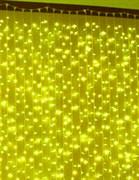 ПЛЕЙ-ЛАЙТ СВЕТОДИОДНЫЙ LED-PL(S)-2X6М-220V-Y-С