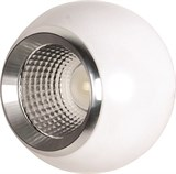 HL870L 10W Белый 6400К 220-240V COB LED 20шт NEW!!!