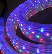 LED-FL-5W-54M-220V-RGBY