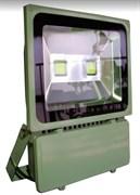 Прожектор светодиодный СД-02-70W-73