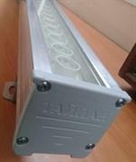 ЛИНЕЙНЫЙ ПРОЖЕКТОР СДУ-40 RGB (3-IN-1) (AC220V,650 MM)