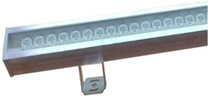 Светодиодный линейный прожектор СДУ-57 (1500mm. LSDU57)