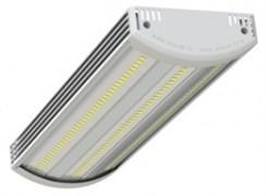 Светодиодный светильник внутреннего освещения СПО 36