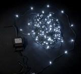 Светодиодный Клип-Лайт LED-LP-30M-12V-W с трансфоматором